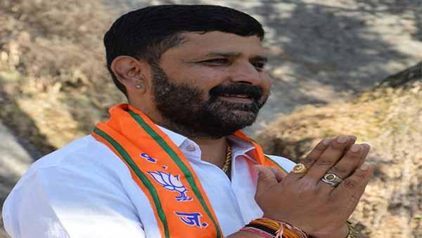 Mahendra Singh Parmar: माउंट आबू भाजपा मंडल के महामंत्री महेंद्र सिंह परमार को मिली अहम जिम्मेदारी