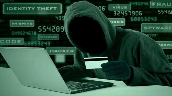 Online Fraud: इन लिंक्स पर भूलकर भी ना करें क्लिक, वरना बैंक अकाउंट हो जाएगा खाली