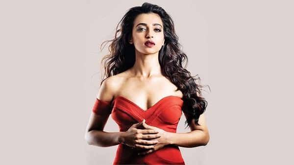 Radhika Apte: राधिका आप्टे का राज कुंद्रा के केस से जुड़ रहा नाम, जानें क्या है वजह