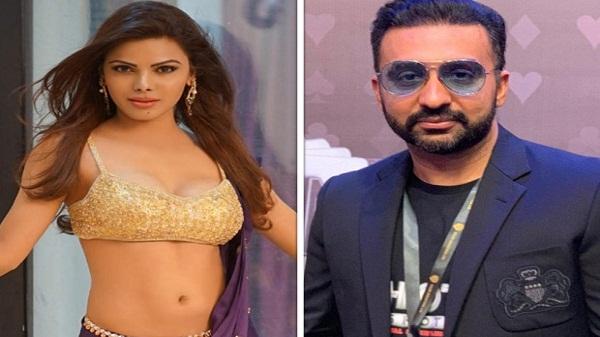Pornography Raj Kundra Case: एक्ट्रेस शर्लिन चोपड़ा ने कहा पत्नी शिल्पा शेट्टी को मेरी वीडियोज दिखाते थे राज कुंद्रा