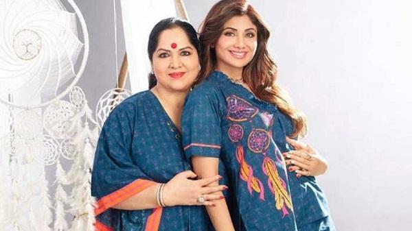 Shilpa Accused Of Cheating: बॉलीवुड अभिनेत्री शिल्पा शेट्टी और उनकी मां पर लगा करोड़ो की ठगी का आरोप, मुंबई पहुंची लखनऊ पुलिस