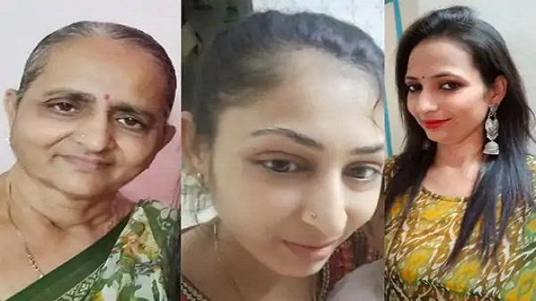 Surat Doctor Suicide Attempt: मां-छोटी बहन की हत्या करने के बाद महिला डॉक्टर ने किया आत्महत्या का प्रयास