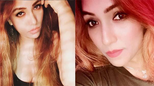 Zoya Rathod: इस बॉलीवुड एक्ट्रेस का दावा, राज के सहयोगी ने मांगा था न्यूड ऑडिशन