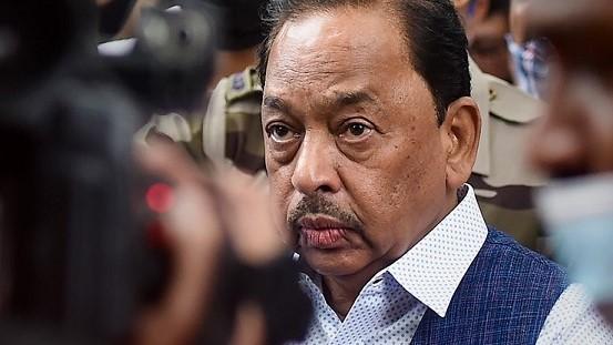 Union Minister Narayan Rane: केंद्रीय मंत्री नारायण राणे गिरफ्तार, जानें क्या है मामला