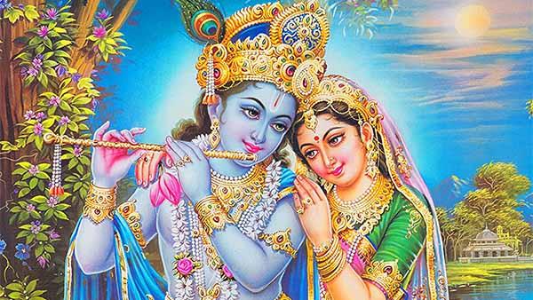Janmashtami Home Celebration: कोरोना काल में घर पर यूं मनाए जन्माष्टमी, मिलेगा भगवान कृष्ण का आशीर्वाद