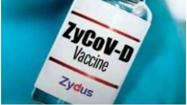 Zydus Cadila Vaccine: ZyCOV-D की सप्लाई इस महीने से होगी शुरू, एमडी शारविल पटेल ने दी कई जानकारियां