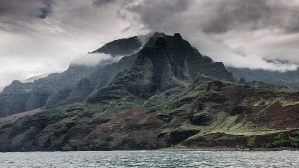 Danger island: जानिए एक ऐसे आइलैंड के बारे में जहाँ जानेवाला कभी लौटकर नहीं आता, पढ़ें पूरी खबर