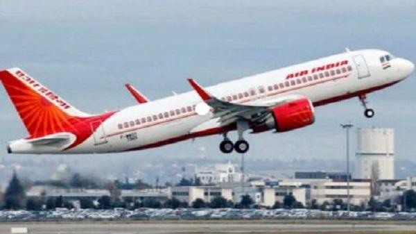 Canada flight: इस देश ने यात्री उड़ानों पर लगा प्रतिबंध हटाया, इस तारीख से फिर शुरू होगी हवाई यात्रा