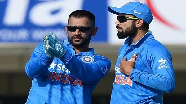 Team india announcement: टी-20 वर्ल्डकप के लिए भारतीय टीम का ऐलान, जानें किसे मिली जगह और कौन हुआ बाहर