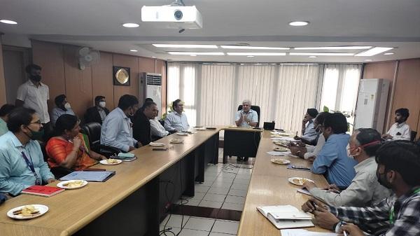 Delhi vehicles hypothecation: दिल्ली में 31 अक्टूबर के बाद वाहनों के हाइपोथीकेशन के लिए किसी भौतिक दस्तावेज की आवश्यकता नहीं