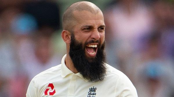 Moeen Ali retirement: इंग्लैंड के इस ऑलराउंडर ने टेस्ट क्रिकेट से लिया संन्यास