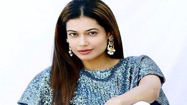 Payal Rohatgi: अभिनेत्री पायल रोहतगी के खिलाफ एफआईआर दर्ज, जानें क्या है मामला