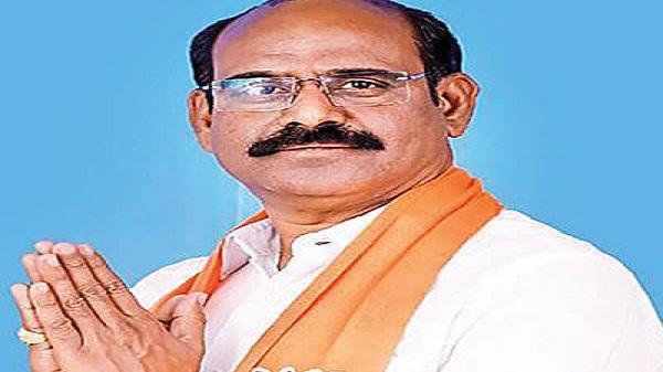 Pradeep parmar: मुख्यमंत्री की तरह पहली बार के विधायक प्रदीप परमार बने कैबिनेट मंत्री