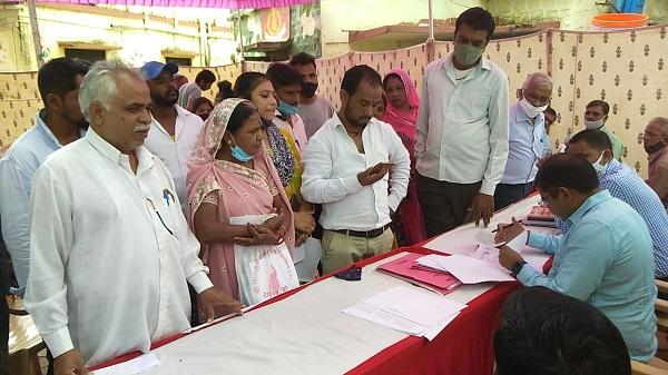 Rajasthan Politics: वर्तमान नगर पालिका बोर्ड के सदस्यों सहित पालिका अध्यक्ष को भी भाव नहीं दे रहे अधिकारी