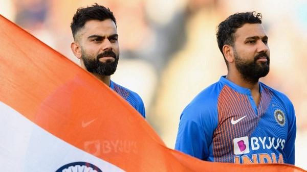 Virat kohli: टी-20 वर्ल्ड कप के बाद कप्तानी छोड़ देंगे विराट? जानें कौन होगा नया कप्तान