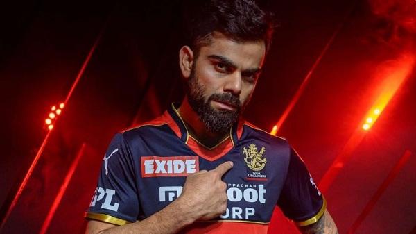 Virat t-20 record: मुंबई के खिलाफ विराट ने यह खास रिकॉर्ड किया अपने नाम, ऐसा करने वाले पहले भारतीय