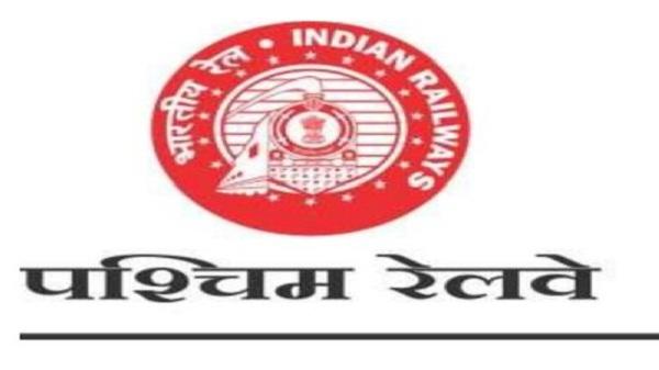 Redevelopment of railway stations: सूरत, उधना और उदयपुर रेलवे स्टेशनों के पुनर्विकास संबंधी प्री-बिड बैठक में चौदह प्रमुख डेवलपर्स, फंड्स और कंसल्टेंट्स हुए शामिल