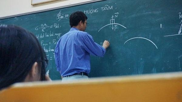 Teachers day: शिक्षक होने की चुनौती: गिरीश्वर मिश्र