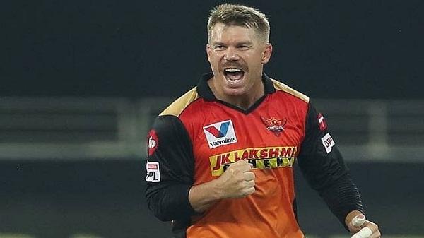 IPL 2021: इस स्टार खिलाड़ी ने सनराइजर्स हैदराबाद को कहा अलविदा? इंस्टाग्राम पोस्ट पर भावुक हुए फैंस
