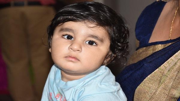 Abandoned child: पुलिस समेत सबका दुलारा शिवांश मामले में बड़ा खुलासा- मां की हो चुकी है हत्या