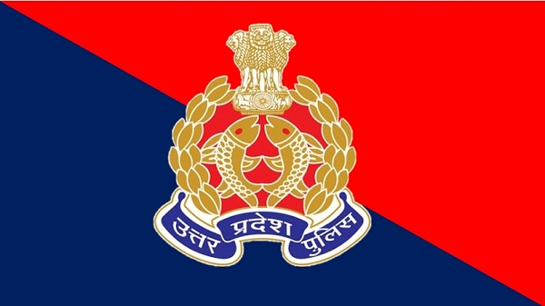 UP Police: यूपी में इस तारीख तक पुलिसकर्मियों को नहीं मिलेगी छुट्टी, जानिए क्या है कारण