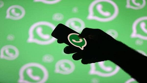 Viral news: मोदी सरकार रात 11:30 बजे से सुबह 6 बजे तक WhatsApp बंद करेगी? जानिए क्या है सच्चाई