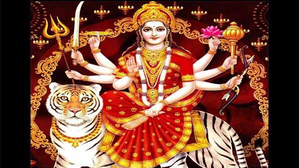 Navratri 2021: नवरात्रि में ना करें यह 7 काम, मां दुर्गा हो सकती हैं नाराज